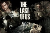 The Last of Us: Live