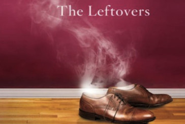 Abby Answers: Investing Your Leftover Time