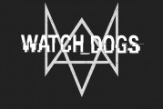 Watch Dogs – Trailer