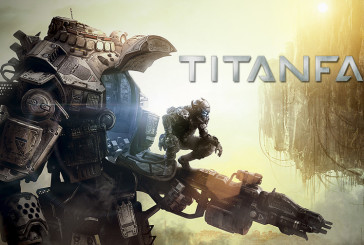 Titanfall: Gameplay and DLC footage – Xbox One