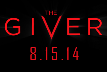 The Giver – Theatrical Trailer