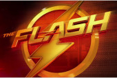 Flash on the CW