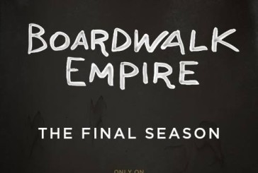 HBO's Boardwalk Empire – Season 5 Premiere
