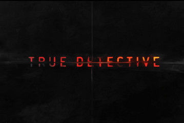 True Detective Season 2 Takes Shape Casting Colin Farrell and Vince Vaughn