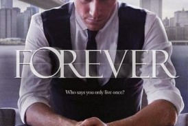 Forever premiers on ABC