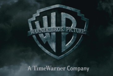 Warner Bros. and DCE Stretch Their Spandex Releasing a Marvel-esque Box Office Schedule