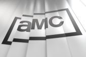 Cable Network AMC Abandons 'Reality' Preferring Meth Dealers and Zombies