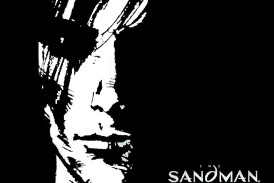 Neil Gaiman Restores Faith for The Sandman's Film Aspirations
