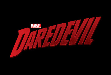 Marvel's Daredevil Now Has Release Date