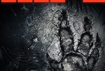 Evolve: Are you the Hunter or the Hunted?