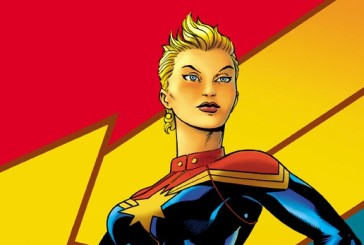 Marvel's Favorite Ms. and Who Could Fill Her Boots: Part 2
