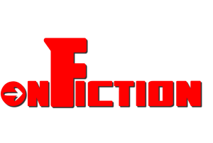 onFiction-Red2