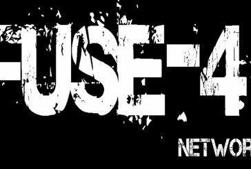 Exclusive Interview: Dave McCauley of Fuse-4 Gaming