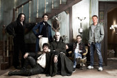 Review: What We Do In the Shadows