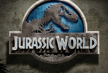 Trailer: Jurassic World