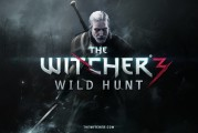 The Witcher 3: Wild Hunt – Are You Playing?