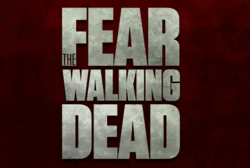 Fear the Walking Dead – Premier Comic-Con Trailer