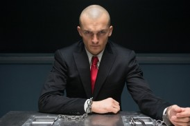Hitman: Agent 47 – Official Trailer