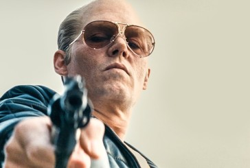 Black Mass – Review
