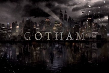 Gotham's Villains Come Out to Play: S2 Ep1 Review