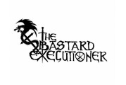 First Look Trailer: Bastard Executioner