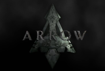 Arrow Season 4 is Set Loose – S4 Ep1 Review