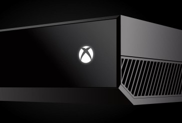 Xbox One is Taking a Step Backward