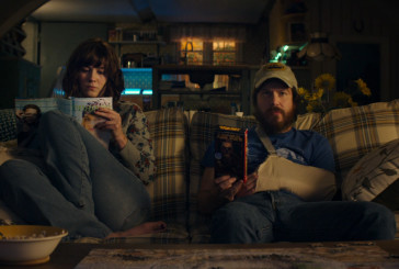 Trailer: 10 Cloverfield Lane – Related, But Not a Sequel?
