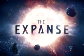TV Review: Syfy's The Expanse – Epic Sci-fi as it Should Be