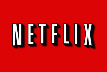 Everything Coming and Going on Netflix, May 2017
