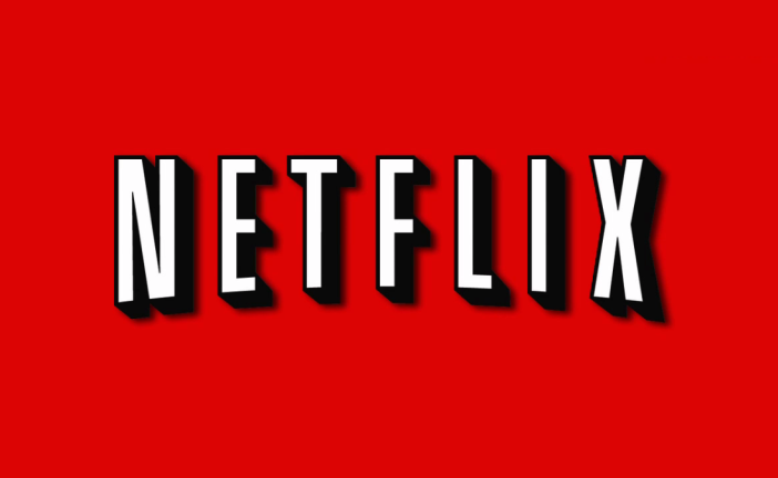 Everything Coming and Going on Netflix in October