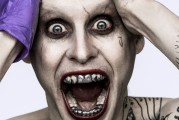 Trailer – Is Suicide Squad Showing DC's Lighter Side?