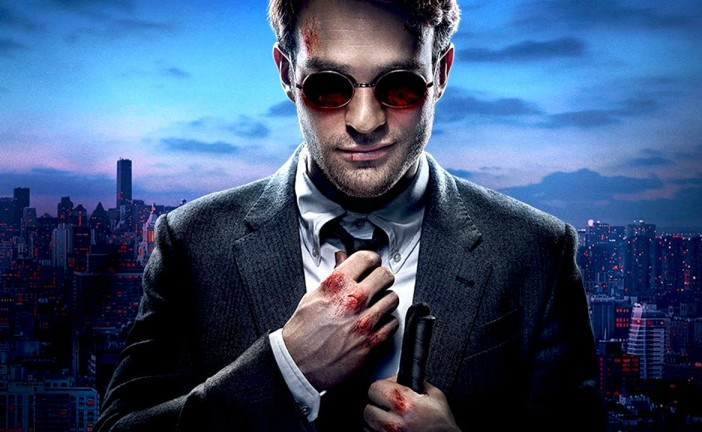 Daredevil Season 2 Gets a Punishing New Trailer