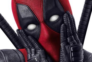Deadpool Review: RR Finally Hits Us With the DP
