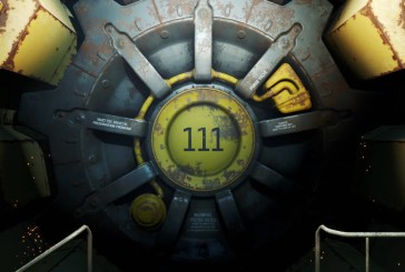 Fallout 4 DLC – Automatron, Wasteland Workshop, Far Harbor and More