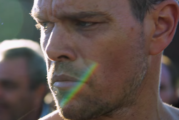 Matt Damon is Back as Super Agent Jason Bourne: Official Trailer