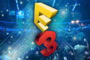 E3 is in Full Swing! Here are Some of the Highlights So Far