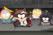E3 2016: South Park: The Fractured But Whole – Trailer and Gameplay
