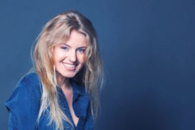 Success Outside L.A.: Sarah Minnich Talks Preacher, Better Call Saul and All Things Acting in New Mexico – Exclusive Interview Part 1