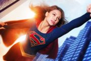 Superman Revealed: The CW Doubles Down on its Kryptonians