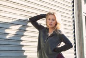 Success Outside L.A.: Sarah Minnich Talks Preacher, Better Call Saul and All Things Acting in New Mexico – Exclusive Interview Part 2
