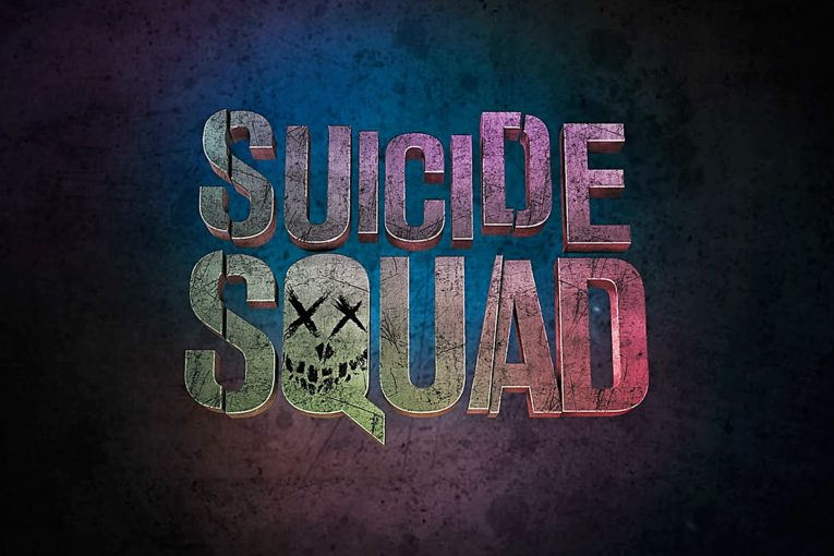 Suicide Squad: DC's Guardians of the Galaxy? – Review