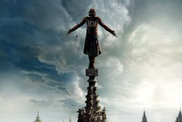Film School: Assassin's Creed – Gaming the System (Review)