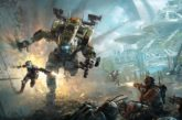 Titanfall 2: Two Months in and Still Playing. Are You? (Review)
