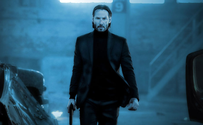 John Wick: Chapter 2 – More of the Same Without Being More of the Same (Film Review)