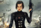 Resident Evil: The Final Chapter – Out With a Bang or a Fizzle? (Film Review)