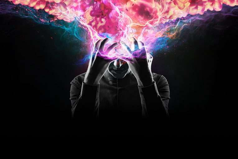 Legion: Heavy on Weird and Interesting, Light on X-Men (Show Review)