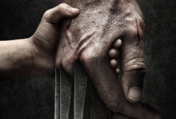 Film Review: Logan – The Perfect Sendoff for Jackman's Wolverine