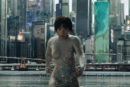 Film Review: Ghost in the Shell – Manga + Anime + Live Action = ?