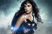 Film Review: Wonder Woman – Is It Everything We've Been Hoping For?